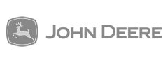 John Deere GmbH & Co
